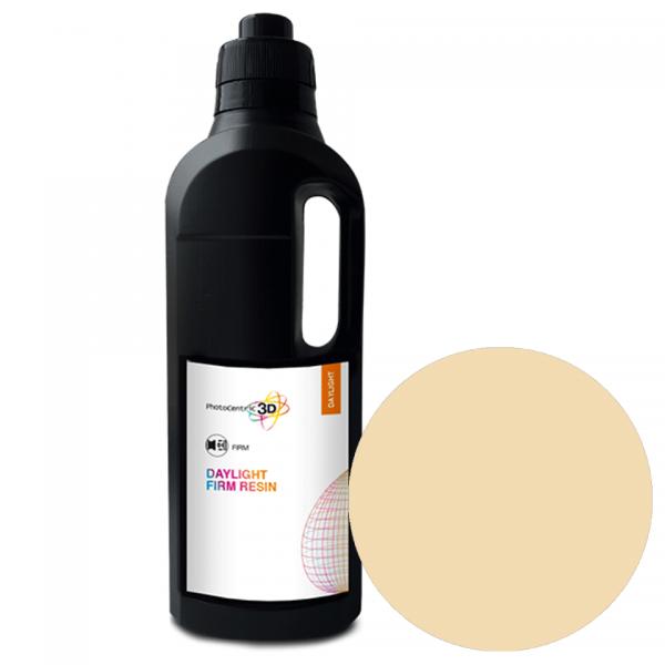 Daylight Firm Cream (Beige) 1kg