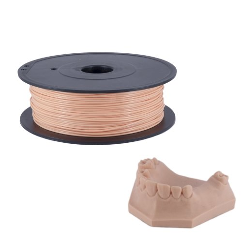 Arfona Dental Model Filament (1,75 mm)