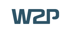 W2P Engineering GmbH