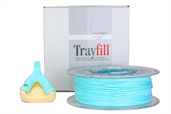 Trayfill Filament MG I (1,75mm)