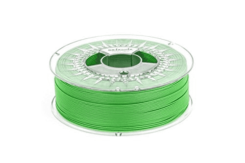 PLA NX2 smaragdgrün 1,75 mm 1,1 kg