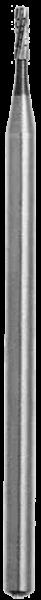 Fissurenbohrer - 1,0 mm
