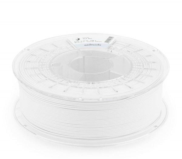 PLA NX2 weiß 1,75 mm