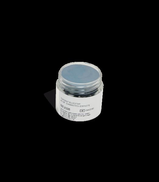 BLUESTAR® Diamantpolierpaste 40g