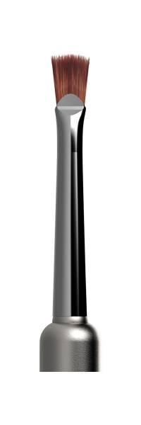 MPF Evolution Ersatzpinselspitzen Glasur