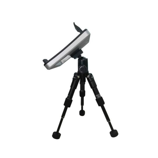 SHINING 3D EinScan-Pro/-Pro+ Industrial Pack - Drehteller und Stativ