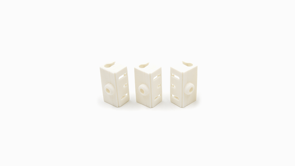 Raise3D Hot End Silicone Cover (Pro2 Series and N series)