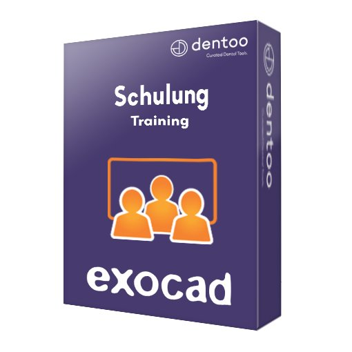 exocad Schulung