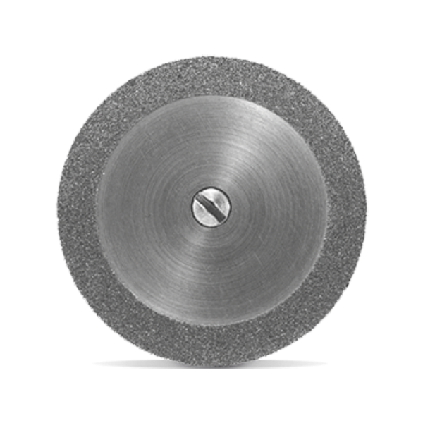 Flexiflex 19 mm - beidseitig beschichtet