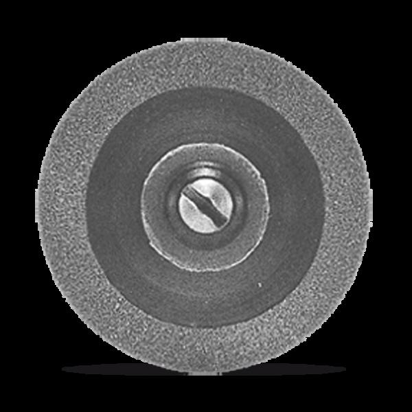 Sidia-Flex Galvanische Sinterdiamantscheibe 20 x 0,15 mm