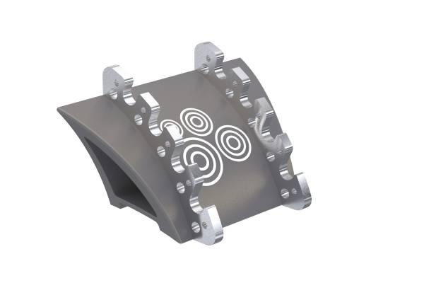 MPF Optimum™ Instrument Tisch-Stativ