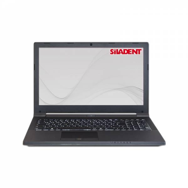 """Vorinstallierter Laptop 15"""""""