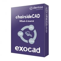 Abo exocad ChairsideCAD