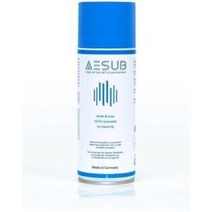 AESUB Blue Scanningspray 400ml