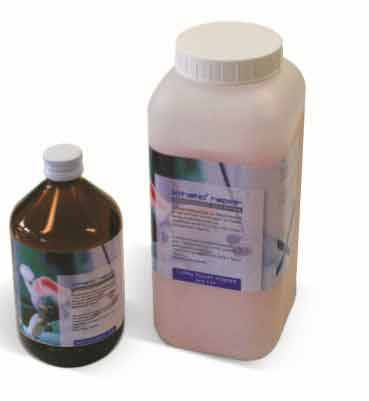 Xthetic® repair - Flüssigkeit