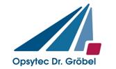 Opsytec Dr. Gröbel GmbH