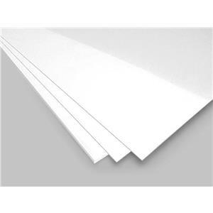 Vaquform HIPS-Sheets