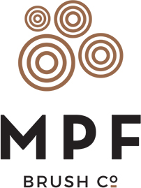 MPF Brush Company