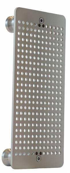 Wechselplatte Bauplattform 170