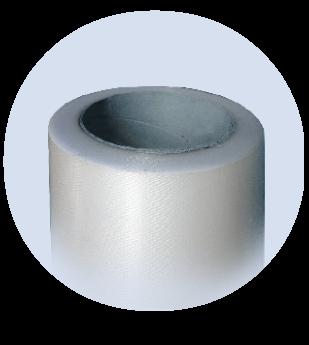 Photocentric3D Ersatzfolien (VAT-film) für LC10, HR, HR2, Precision, Precision 1.5