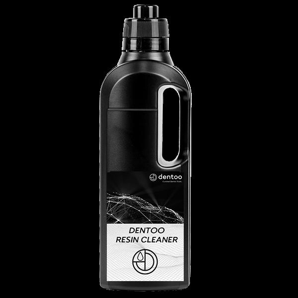 Dentoo Resin Cleaner zum Reinigen von Druckmodellen
