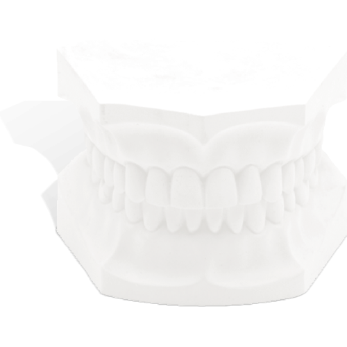 KKD® Orthodontic Plaster