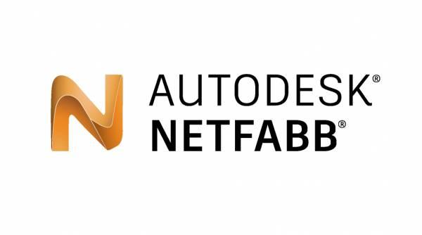 Netfabb Basic