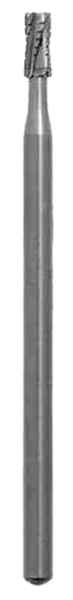 Fissurenbohrer - 2,3 mm