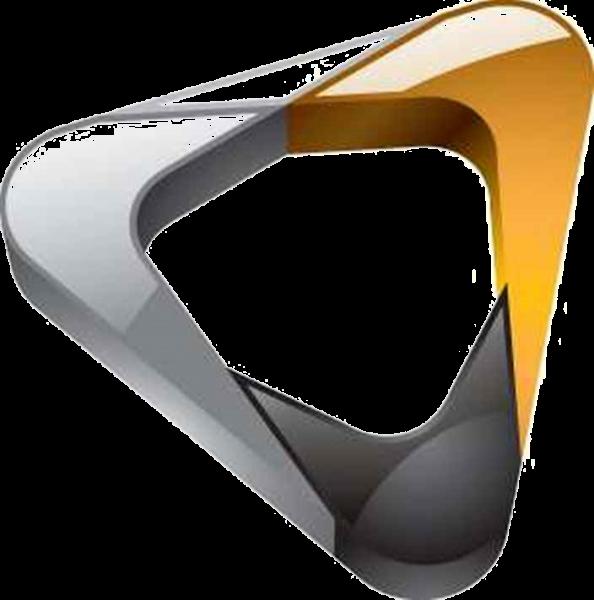 CS Advantage für IO Scanner - 3 Jahre bei Kauf innerhalb der Garantiezeit