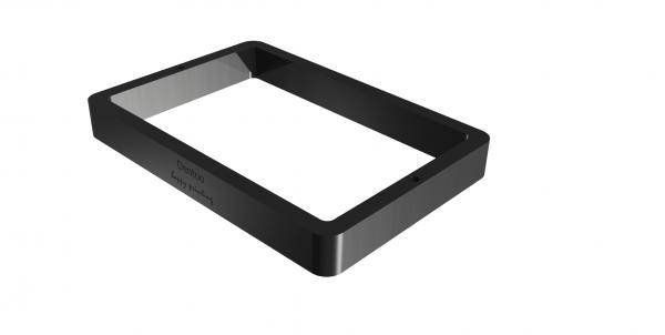Dentoo XL Resin tray