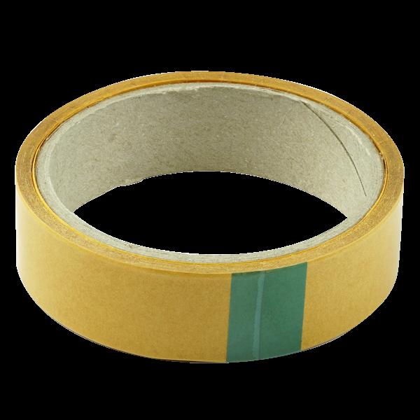 Photocentric3D LC Precision / Precision 1.5 VAT Film Tape