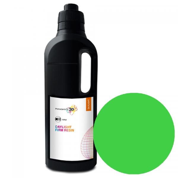 Daylight Firm Green (Grün) 1kg