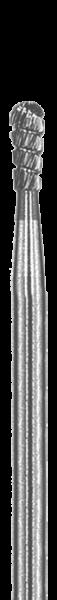 Fräser STAR Spiralverzahnung ULTRA FEIN