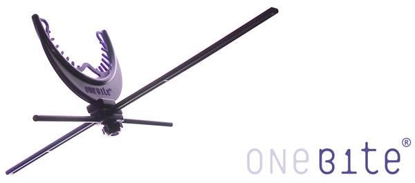 OneBite